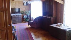 Guest House Galinin Dom, Pensionen  Suzdal - big - 13