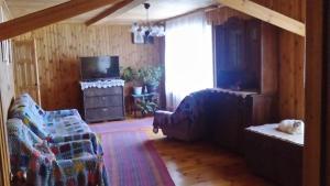 Guest House Galinin Dom, Pensionen  Suzdal - big - 12