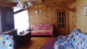 Guest House Galinin Dom, Pensionen  Suzdal - big - 11
