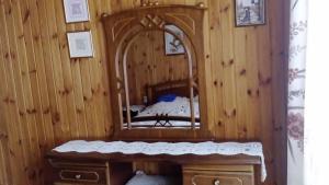 Guest House Galinin Dom, Pensionen  Suzdal - big - 10