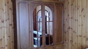 Guest House Galinin Dom, Pensionen  Suzdal - big - 8