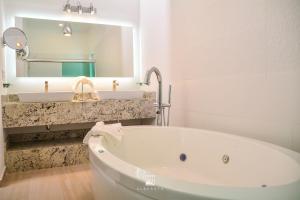 Alborata Hotel Boutique Reviews