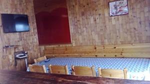 Guest House Galinin Dom, Pensionen  Suzdal - big - 7