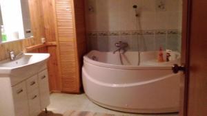 Guest House Galinin Dom, Pensionen  Suzdal - big - 4