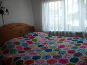 Guest House Galinin Dom, Pensionen  Suzdal - big - 2