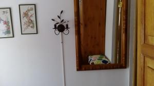 Guest House Galinin Dom, Pensionen  Suzdal - big - 31