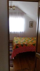 Guest House Galinin Dom, Pensionen  Suzdal - big - 30