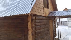 Guest House Galinin Dom, Pensionen  Suzdal - big - 27