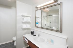 Hampton Inn & Suites LAX El Segundo, Отели  Эль-Сегундо - big - 6