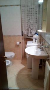 Appartamento Luce - Apartment - Porto Sant'Elpidio