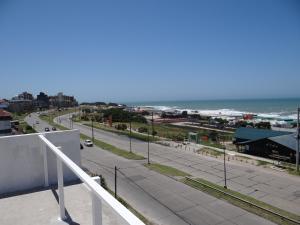 Claremar, Case vacanze  Mar del Plata - big - 42