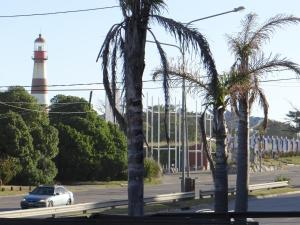 Claremar, Case vacanze  Mar del Plata - big - 41