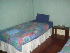 The Priory Hotel, Hotels  Dongara - big - 32
