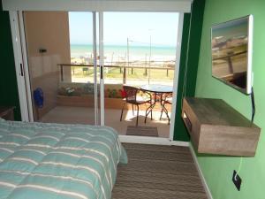 Claremar, Case vacanze  Mar del Plata - big - 35