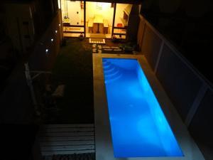 Claremar, Case vacanze  Mar del Plata - big - 37