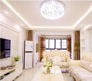 Tianlang Meiling Apartment