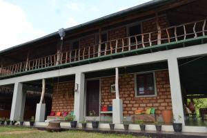 Habarana Hotel, Penziony  Habarana - big - 33