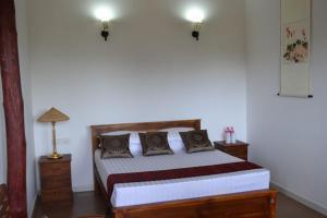 Habarana Hotel, Penziony  Habarana - big - 12
