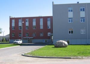 obrázek - Haapsalu Kutsehariduskeskuse hostel