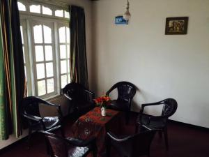 Niwahana Lake View, Privatzimmer  Nuwara Eliya - big - 22