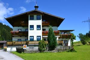 Schnöllhof