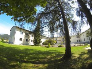 Campus AdFontes Eberndorf
