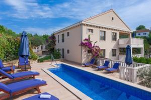 obrázek - Apartments - Villa Ana