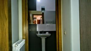 Apartment on K. Marjanishvili 16, Апартаменты  Тбилиси - big - 4