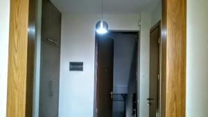Apartment on K. Marjanishvili 16, Апартаменты  Тбилиси - big - 29