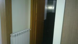 Apartment on K. Marjanishvili 16, Апартаменты  Тбилиси - big - 16