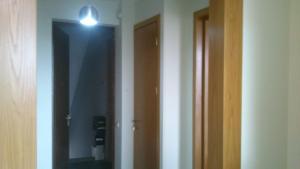 Apartment on K. Marjanishvili 16, Апартаменты  Тбилиси - big - 38