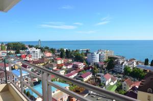Cosy Apartments near Sea