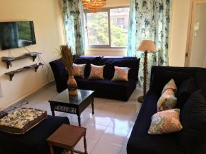 Cairo Luxury Apartment