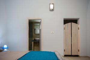 Elysium Residence(Fira)
