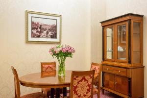 Гостиница Будапешт - фото 7
