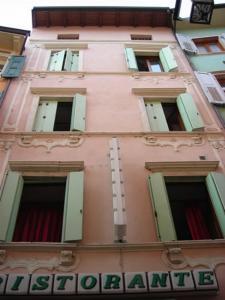 Apartment Riva del Garda 4