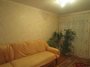 Apartment on Sovetskoy Konstitutsii 15