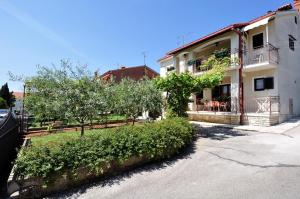 (Porec Apartment 16)