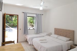 obrázek - Acalanto Inn
