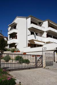 obrázek - Crikvenica Apartment 14