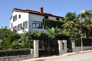 (Porec Apartment 3)