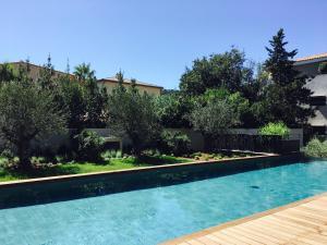 obrázek - Apartment Exclusive Resort Saint Tropez