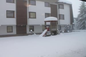 Apartman Arya - фото 7