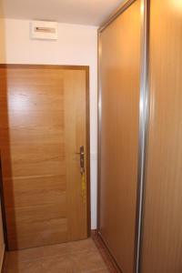 Apartman Arya - фото 10