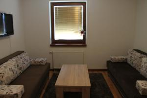 Apartman Arya - фото 11