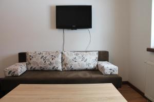 Apartman Arya - фото 12