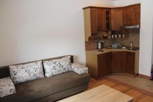 Apartman Arya - фото 16