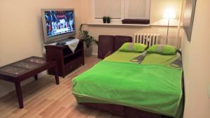 Apartament Bema