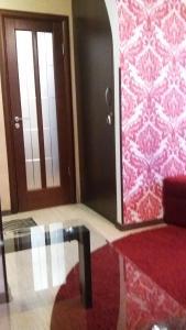 Апартаменты Ольга студия на Независимости - фото 21
