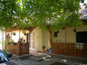 Apartment Siofok, Somogy 6